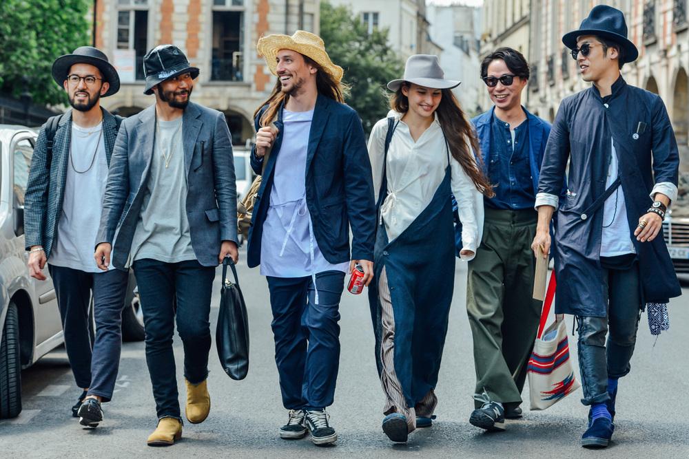 19-spring-2016-menswear-street-style-01.jpg