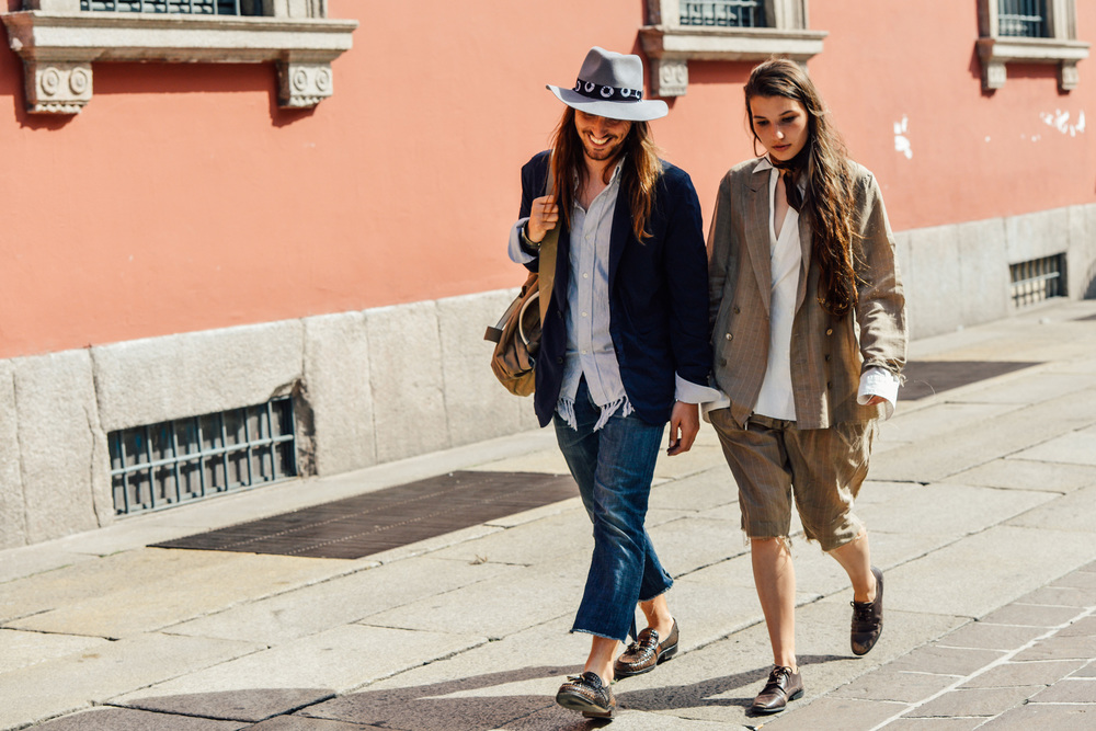 21-spring-2016-menswear-street-style-05.jpg