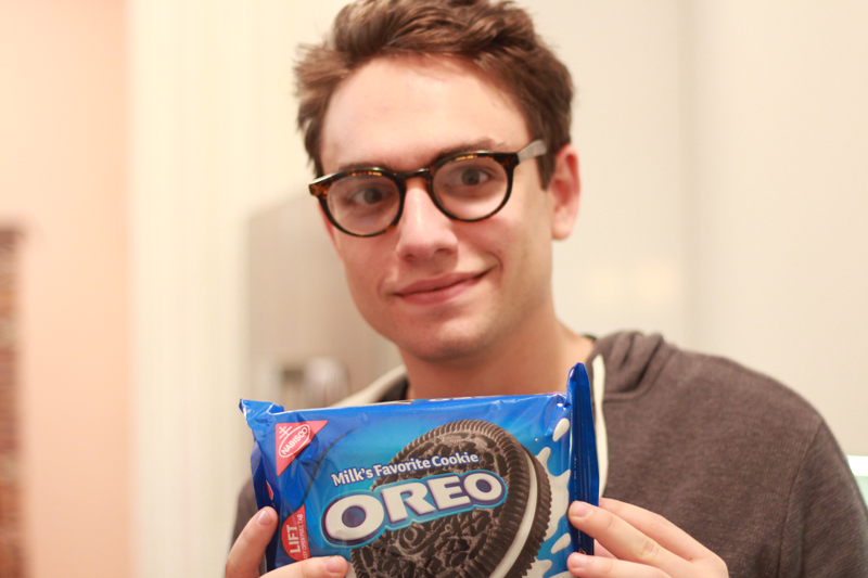 aaron_with_oreos.jpg