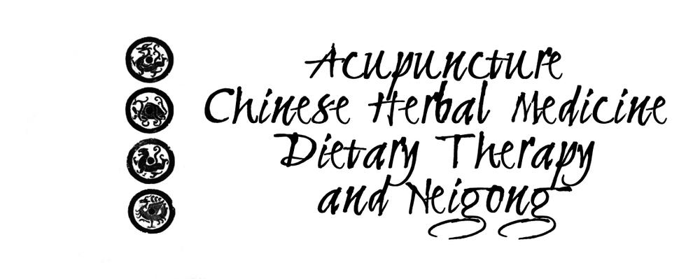 AcupunctureSydneyClinic.jpg