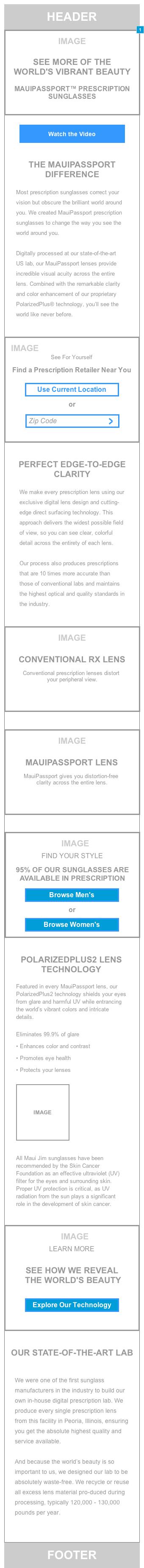 mauipassport__m_.png