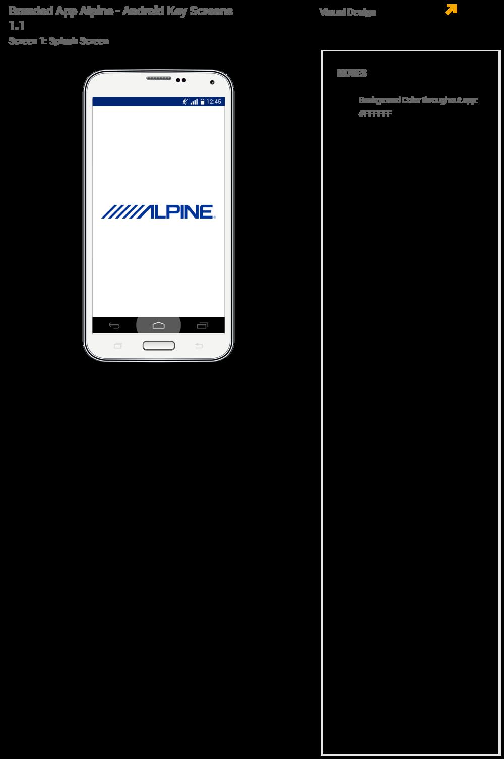 Alpine App_redacted-1.png
