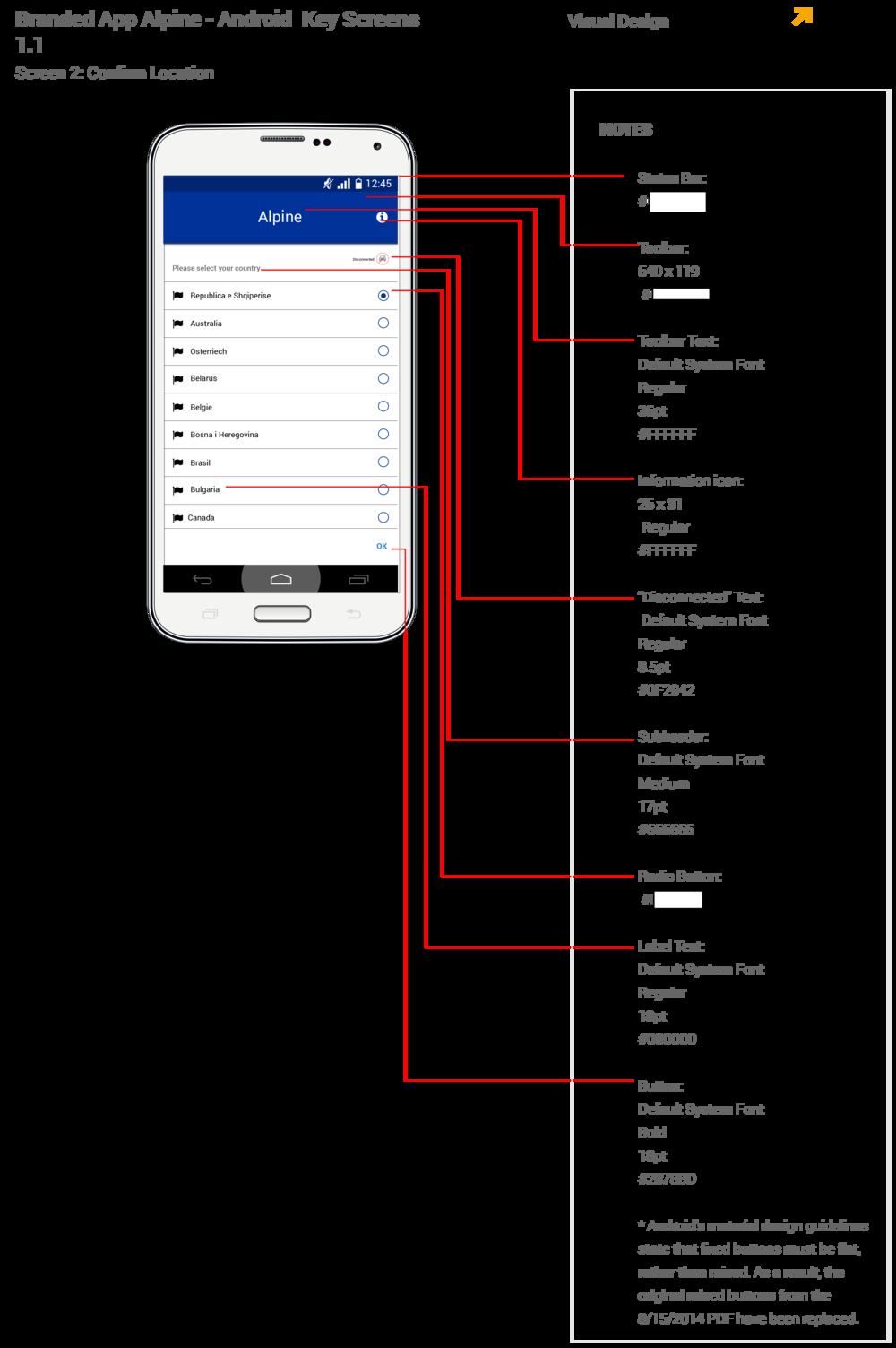 Alpine App_redacted-2.png
