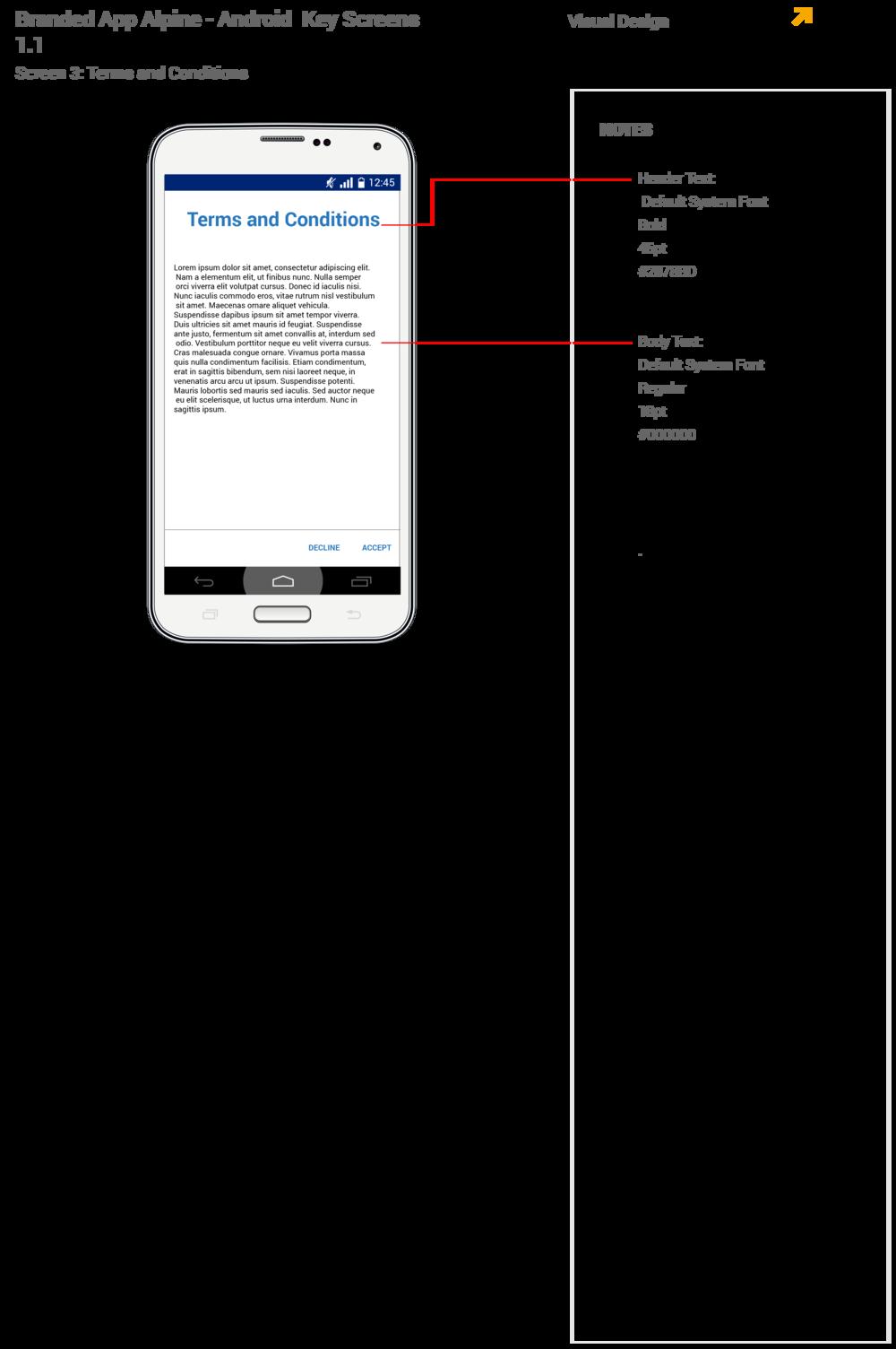 Alpine App_redacted-3.png