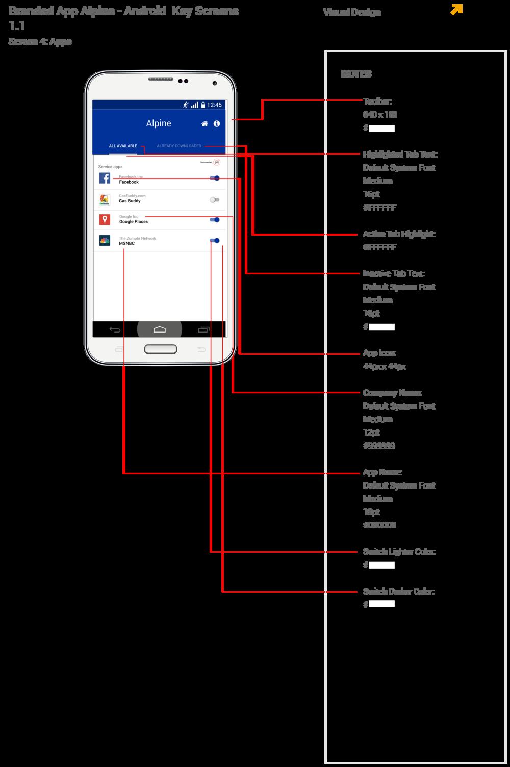 Alpine App_redacted-4.png
