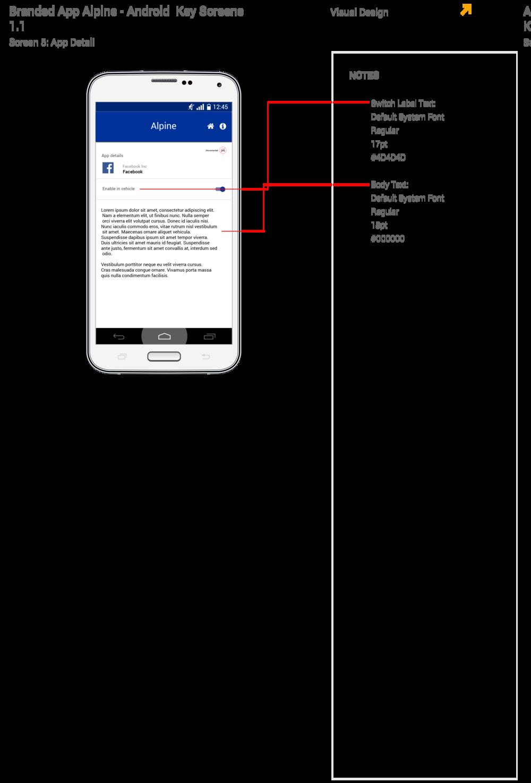 Alpine App_redacted-5.png