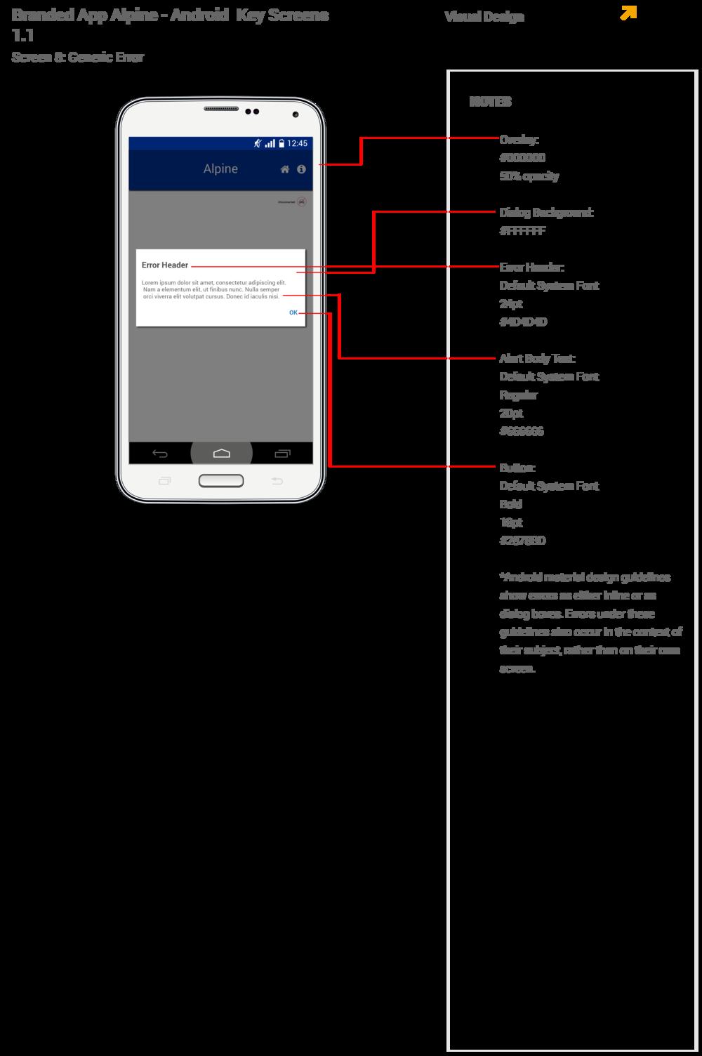Alpine App_redacted-8.png