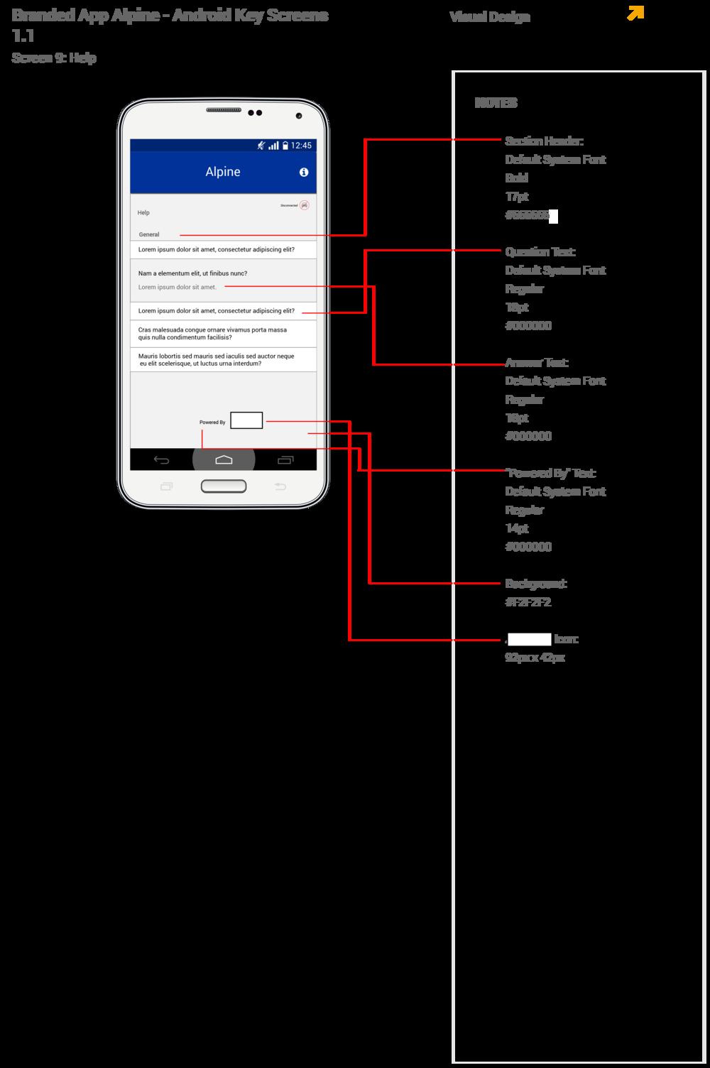 Alpine App_redacted-9.png