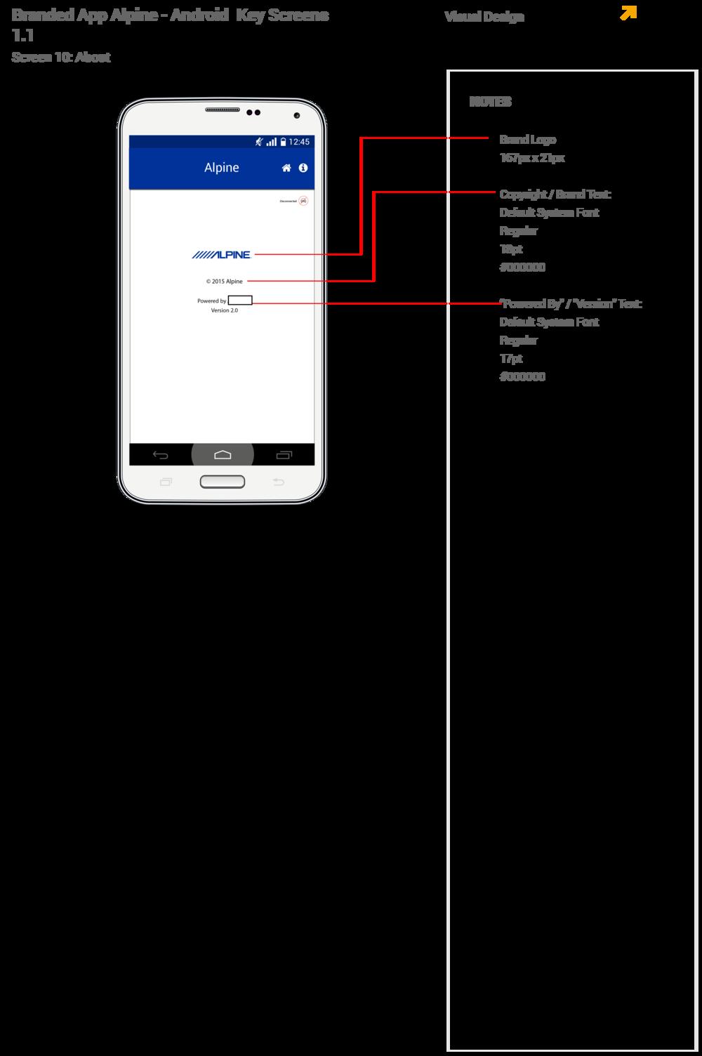 Alpine App_redacted-10.png