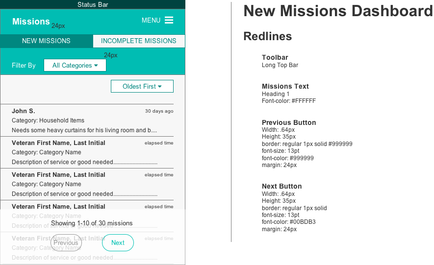 new_missions_dashboard_-_a__1_.png