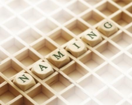 Naming-1-V13I27.jpg