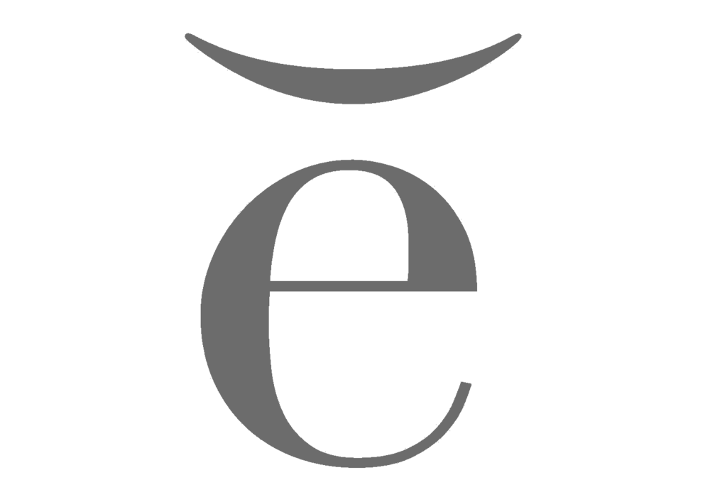 Esposito Global