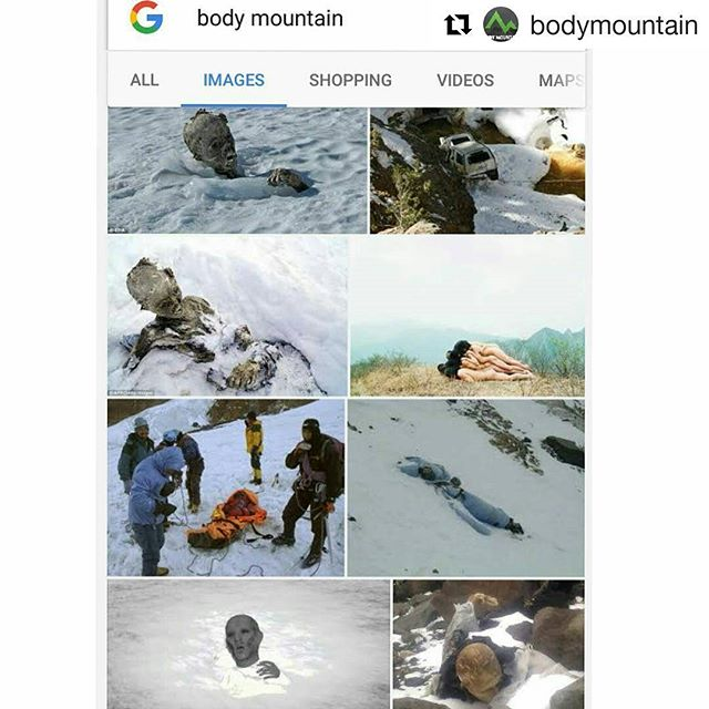 #Repost @bodymountain  These poor souls were caught in the #AbdominalAvalanche. 😂🙈 Google c'mon now, you can help me out more than this. I figured it better for me to own this than someone else point out my current google situation. #LOL #SmallBusinessSunday #HumilitySunday #business #entrepreneur #seo #HELP #please #BodyMountain #fitness  #fitlife #fitfam #gym #bodybuilding #legday #sunday #crossfit #sports #athlete #rockclimbing #bjj #mma #health #mountain