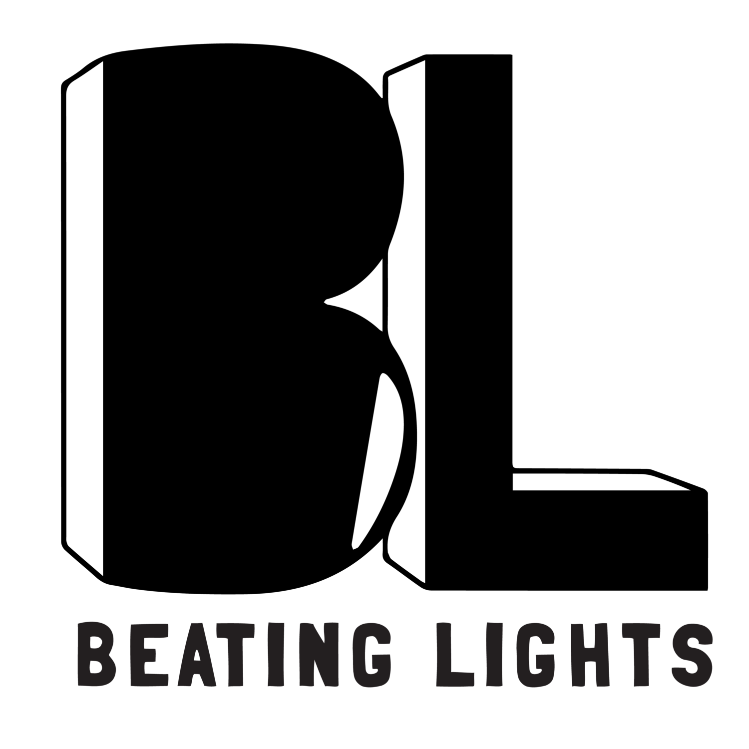 Beating Lights