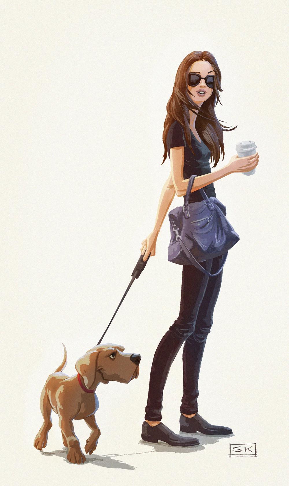 GirlwalkingDog.jpg