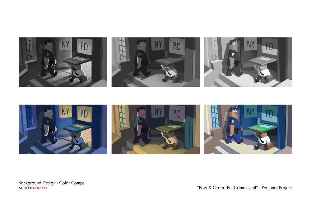 Paw&Order_Precinct_ColorComps_02.jpg