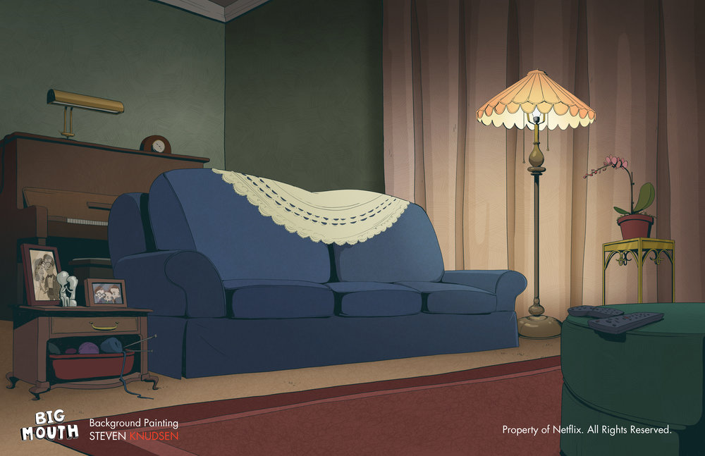 BM103_BG_P011_Int_Grandpa_Andrews_Living_Room_Night_WITH_LIGHT_ON.jpg