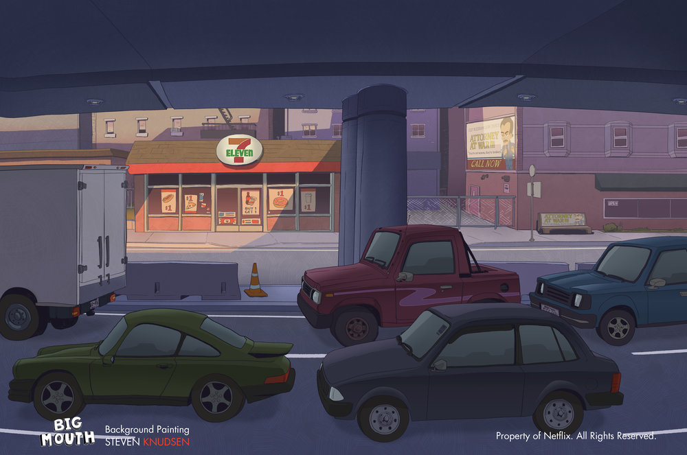 BM102_BG_R016_Ext_CONVENIENCE_STORE_DUSK_COLOR_SK_v01.jpg
