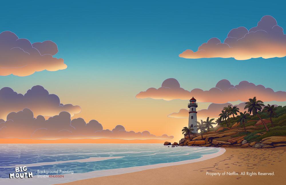 BM205_BG_D073_EXT_BEACH_LIGHT_HOUSE_SK_v01.jpg
