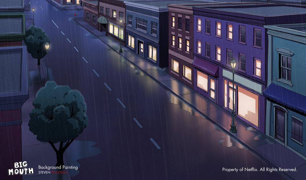 BM302_BG_F005_EXT_CITY_RAINY_STREET_WITH_RAINCLOUDS_NIGHT_SK_v02.jpg