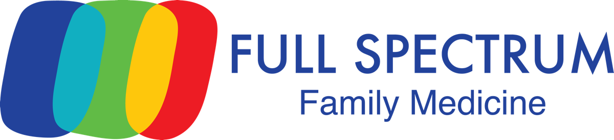 Full Spectrum Family Medicine