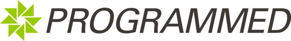 ILL_RGB_WEBSAFE_PRG.png