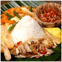 bm_web_02_menu_nasi ayam bali sambal matah_200px.png