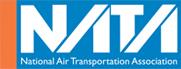 NATA Logo Large.jpg