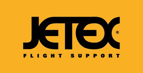 jetex-logo.png