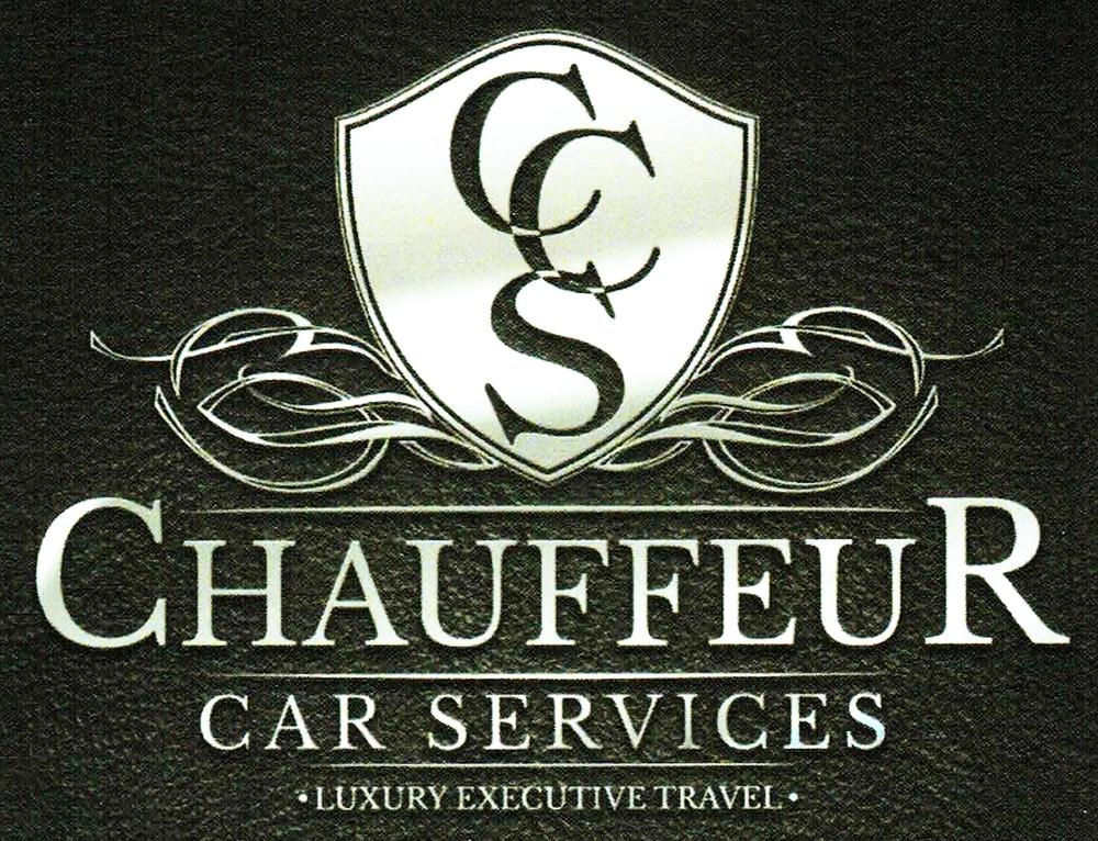 chauffeur car services logo.jpg