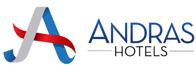 andras hotels.png