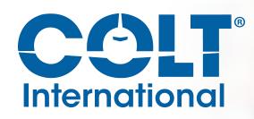 Colt+Logo.png