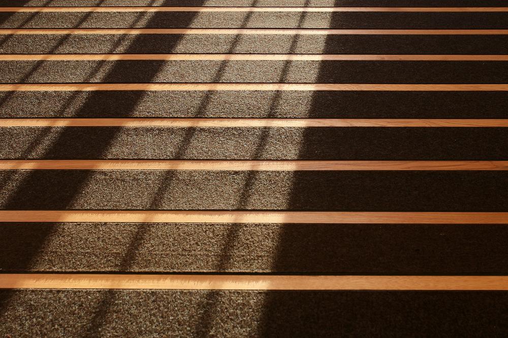 Stripes_09.jpg