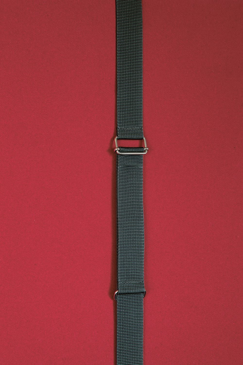 SILENTO is available in over 45 colours, with which 6 strap colours can be combined.
