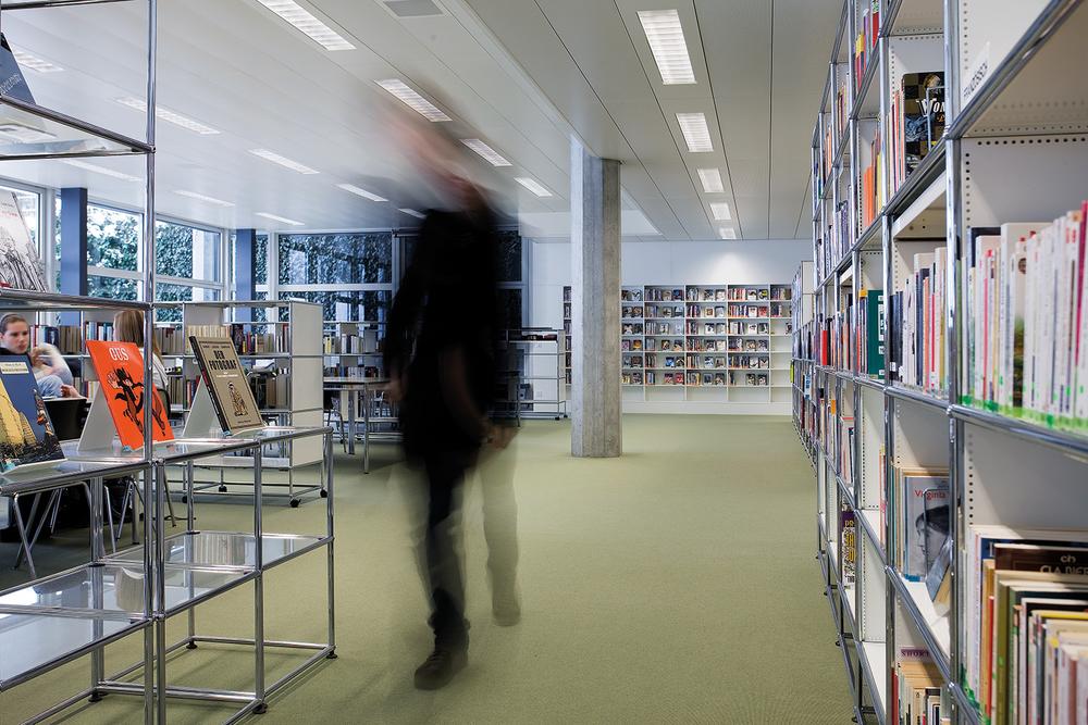 mediathek_neue_kantonsschule_aarau_05.jpg