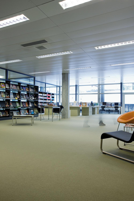 mediathek_neue_kantonsschule_aarau_01.jpg