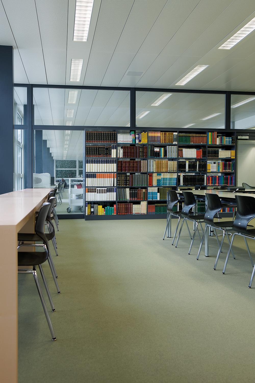 mediathek_neue_kantonsschule_aarau_03.jpg