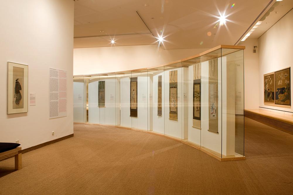 museum_ostasiatische_kunst_koeln_01.jpg