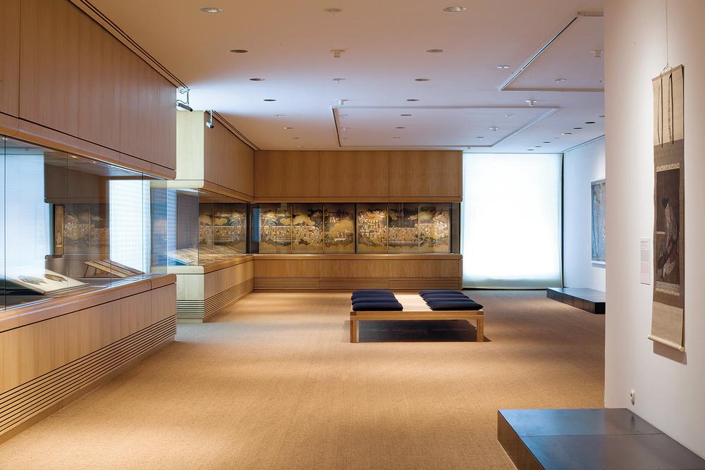 museum_ostasiatische_kunst_koeln_02.jpg