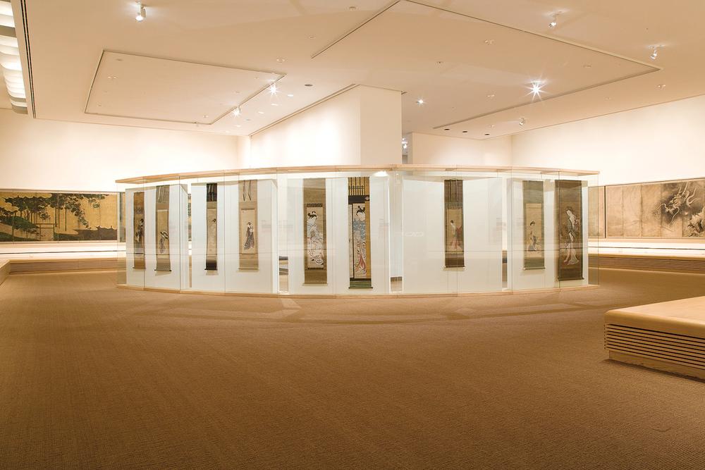 museum_ostasiatische_kunst_koeln_04.jpg