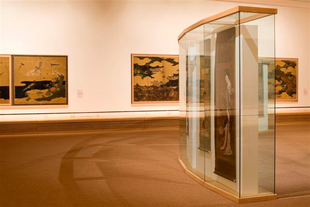museum_ostasiatische_kunst_koeln_05.jpg