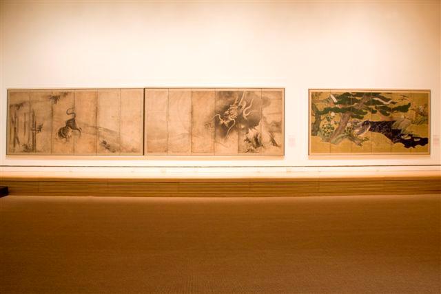 museum_ostasiatische_kunst_koeln_06.jpg