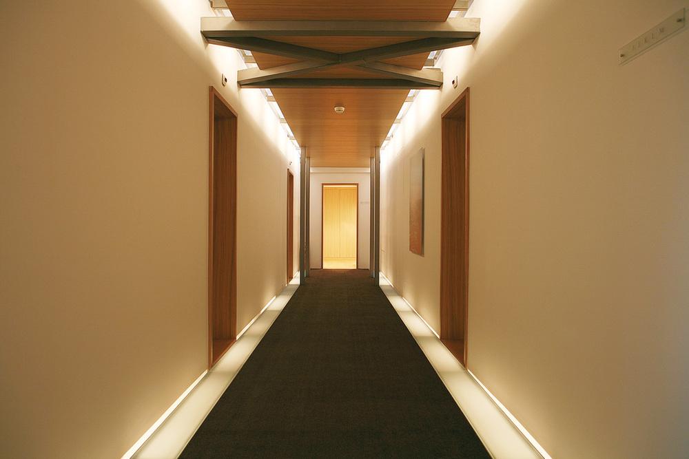 hotel_omnia_zermatt_01.jpg