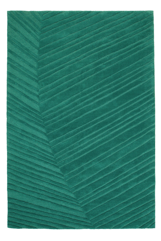 claesson_koivisto_rune_palm-leaf_06.jpg