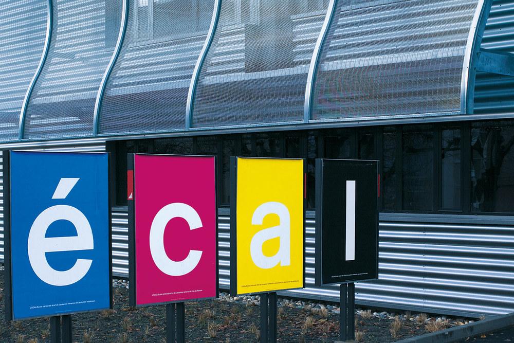 ecal_04.jpg