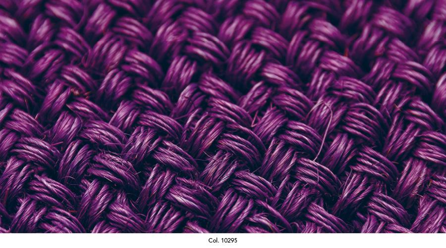 maglia_colorits6.jpg