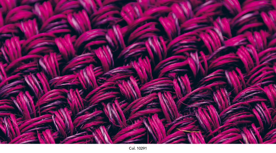 maglia_colorits5.jpg