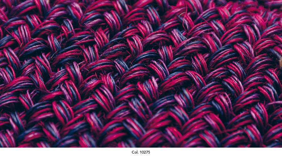 maglia_colorits7.jpg