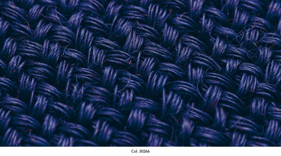 maglia_colorits16.jpg