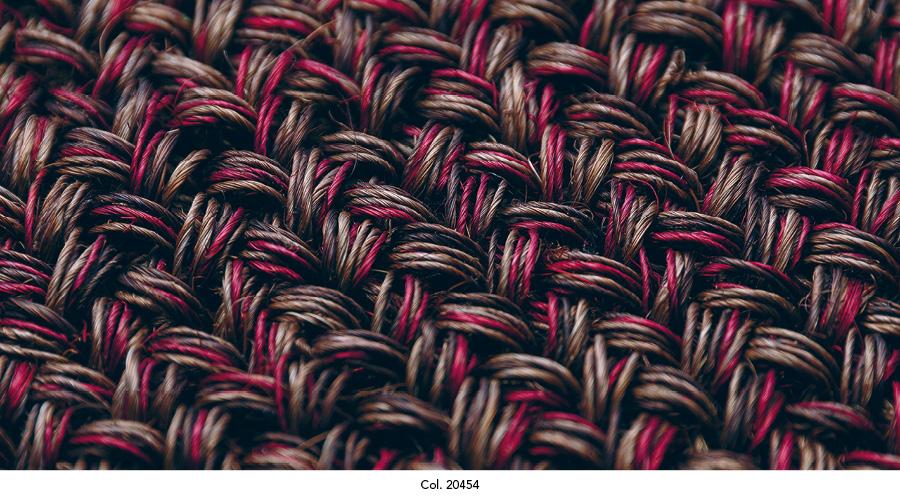 maglia_colorits24.jpg